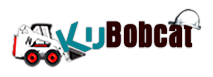 logo-kubobcat-footer